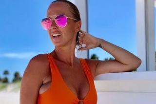 Sexi Belohorcová