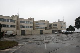 Vládny Hotel