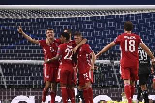 Bayern sa