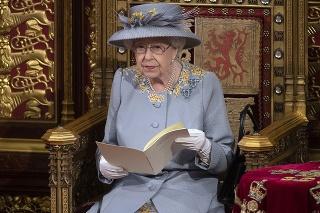 Alžbeta II.