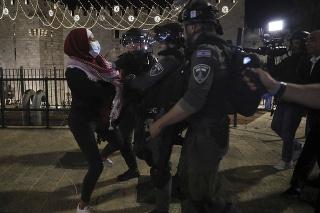 Hnutie Hamas