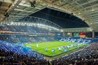 UEFA presunula