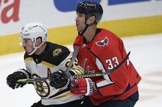 V NHL