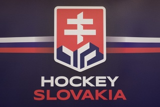 Hockey Slovakia.