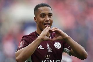 Leicester dokázal
