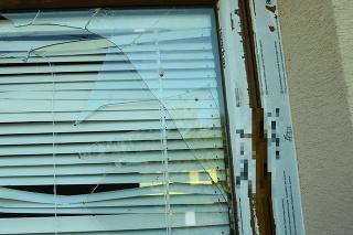 Opakovanou krádežou spôsobil majiteľovi celkovú škodu vo výške 419 eur.