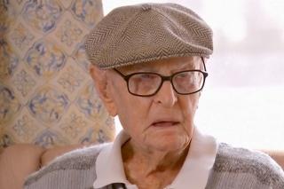 Dexter Kruger sa narodil v roku 1910.