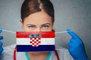 V Chorvátsku