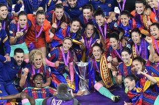 Barcelona to