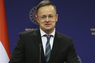 Vyhlásenie EÚ