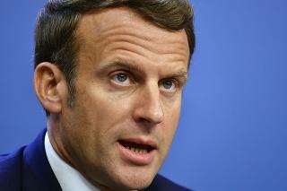 Francúzsky prezident