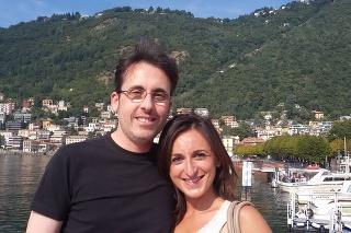 Lekárka zahynula so svojím partnerom pri páde lanovky v Taliansku.