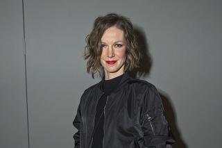 Zuzana Smatanová má Desmod rada.