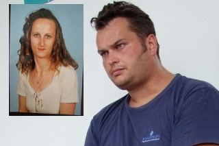 Evu Mikušaťovú († 24)  podľa polície zavraždil Peter J. Ten svoju vinu popiera.