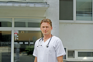 Peter Visolajský