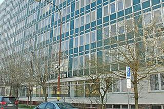 Najvyšší kontrolný úrad Slovenskej republiky