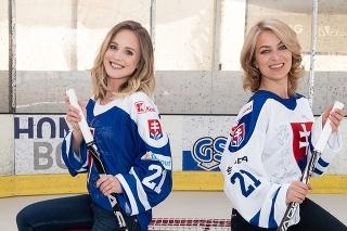 Veria v hokejový zázrak.