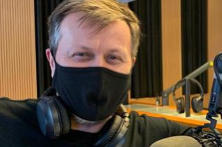 Moderátor Julo Viršík pôsobil v rádiu Expres.