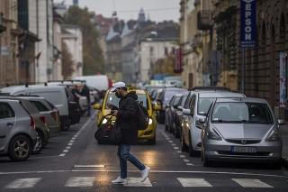 Čína kritizuje premenovanie ulíc v okolí budúceho kampusu univerzity v Budapešti.