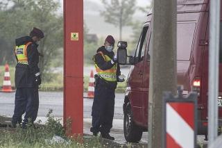 Maďarsko od 1. septembra uzavrelo svoje hranice pre zahraničných občanov.