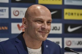 Adrián Guľa má nový klub.