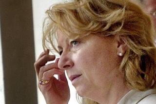 Sylvia Volzová