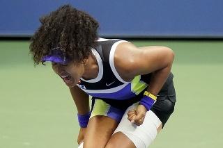 Japonská tenistka