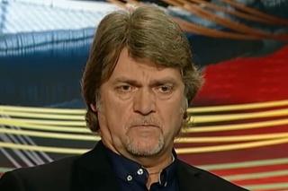 Ladislav Borbély