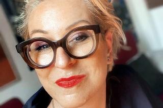 Wanda Adamík