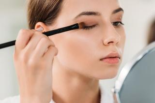 ÚVZ upozorňuje na výskyt nebezpečných kozmetických výrobkov v EÚ.