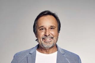 Jozef Vajda (65)