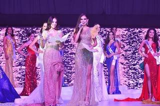 V súťaži krásy v Mexiku bolo 14 zo 32 súťažiacich nakazených koronavírusom.