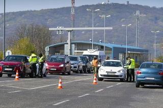 Situácia cezhraničných Slovákov sa zmení.