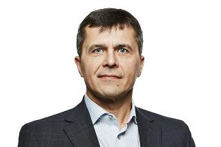 Antal sa stal novým štátnym tajomníkom na ministerstve vedenom Remišovou.