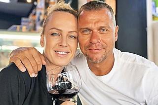 Manželia sa rozhodli riešiť svoje problémy u českých odborníkov