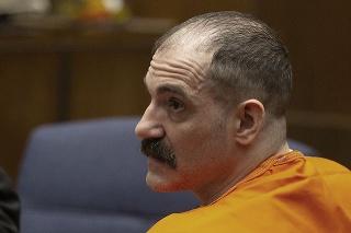 Gargiulo zavraždil dve ženy. Za ďalšiu vraždu ho ešte budú súdiť.