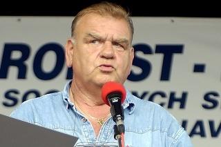 František Nedvěd