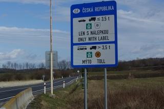Vláda odklepla pravidlá týkajúce sa Slovákov prichádzajúcich zo zahraničia (ilustračné foto).