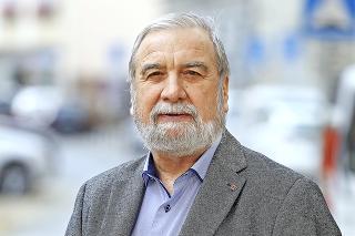 Viliam Dobiáš