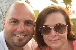 35-ročná Gemma O'Shea, ktorá chodila na pravidelné ročné kontroly ku kardiológovi, zomrela na náhlu zástavu srdca.