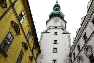 Rekonštrukciou má prejsť samotná stavba i všetky jej kameňosochárske a výzdobné prvky vrátane sochy svätého Michala Archanjela z polovice 18. storočia na vrchole hrotu strechy.