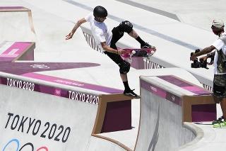Koľko vás vyjde budúci olympionik?