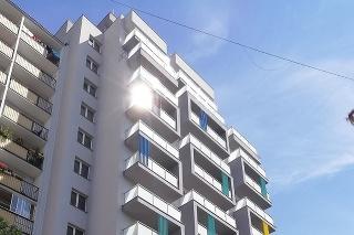 S nájomnými bytmi sa počíta vo všetkých krajských mestách.