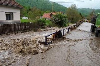Východom Slovenska