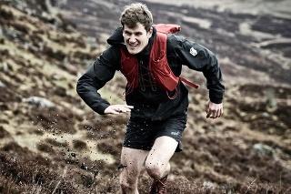 Ultramaratón v