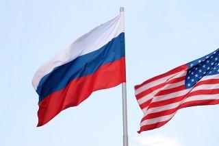 USA rokovali