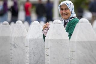 Bosnianski Srbi