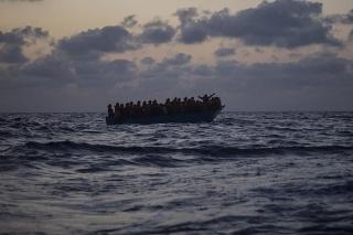 Migranti sa