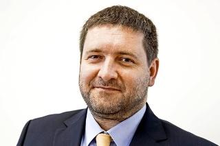 Dušan Zachar, INEKO