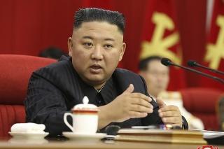Generál Kim
